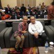 Perlindungan Hak Konstitusional Penyandang Disabilitas Indonesia