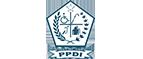 DPP PPDI